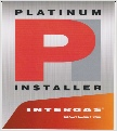 intergas platinum installer john butler plumbing and heating - which magazine top five rated boilers in uk