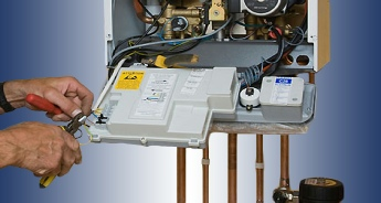 boiler installation, repairs and servicing in hamilton, east kilbride, motherwell, uddingston, blantyre, cambuslang, bothwell, wishaw, coatbridge, airdrie, bellshill and surrounding areas