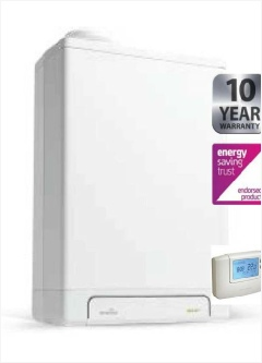 new boiler replacements in hamilton, lanarkshire and surrounding areas